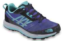 The North Face Women's Ultra Guide moody blue/ion blue